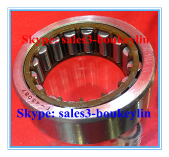 F-65753 Cylindrical Roller Bearing