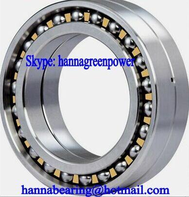4956X3D Angular Contact Ball Bearing 280x390x92mm