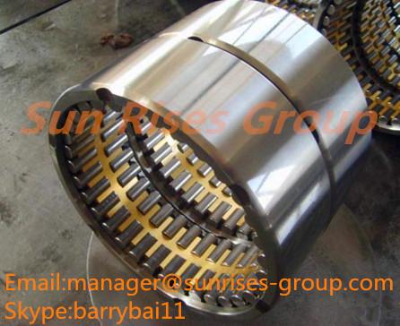 382052X2 bearing 260x400x255mm