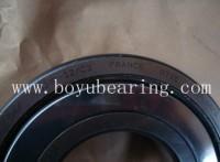 623 Deep groove ball bearing 3*10*4mm