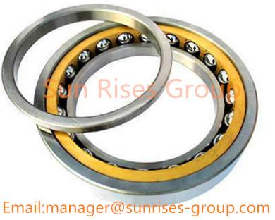 7020 bearing 100x150x24mm
