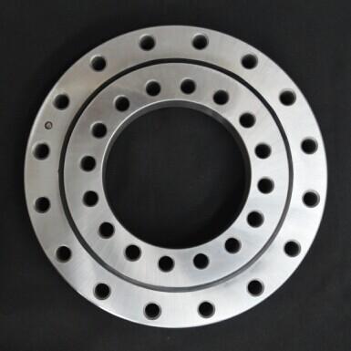 16318001 crossed roller bearing XR series
