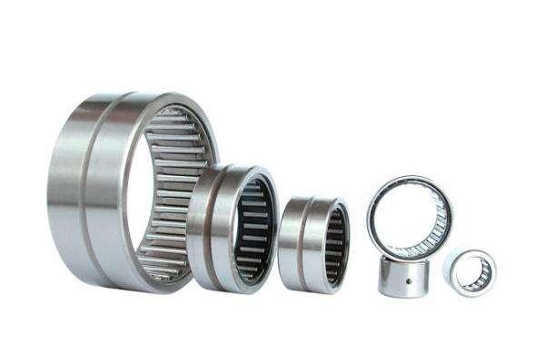 4*8*8 mm Needle roller bearing braking system TALM48