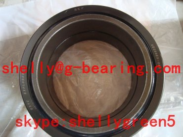GE200ES GE200ES-2RS Jonit Bearing/Spherical Plain Bearing 200×290×130mm