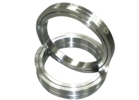 Supply SX011832 cross roller bearing,SX011832 bearing size 160x200x20mm