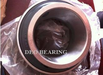 UCP217-52 pillow block bearing 85x95.2x310mm