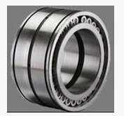 NNC4880CV bearing