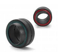 Spherical Plain Bearing GE80ES Size:80x120x55mm