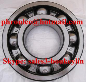 Z-502283 Deep Groove Ball Bearing 200x289.5x38mm