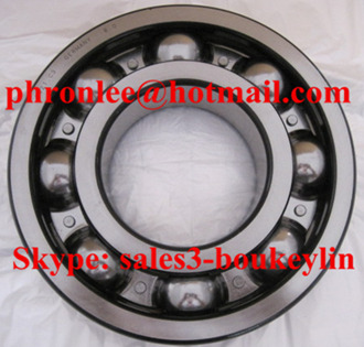 Z-507335 Deep Groove Ball Bearing 220x309.5x38mm