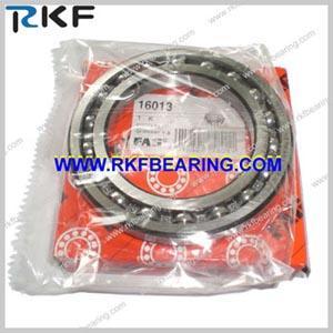 16013 bearing 65x100x11mm