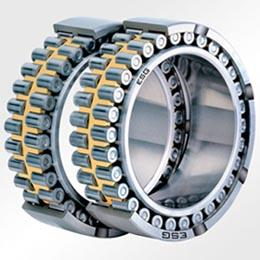 FCD3042120 cylindrical roller bearing