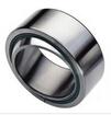 GE35C bearing