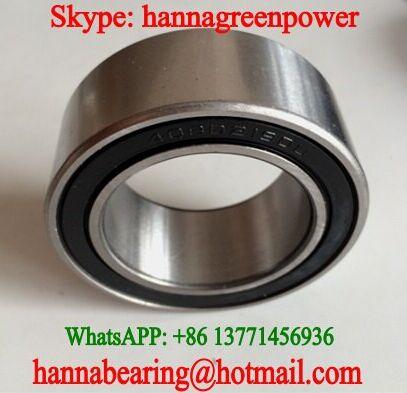 40BD219DU Automotive Air Condition Bearing 40x62x24mm