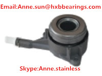 510009210 Hydraulic clutch release bearing for FORD