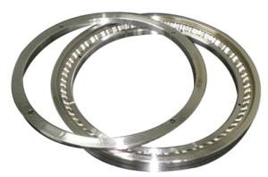 RE10016 Cross Roller Bearings,RE10016 Bearings SIZE 100x140x16mm