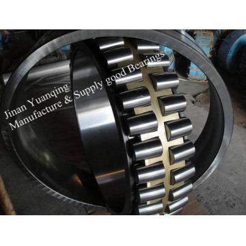 24120CA spherical roller bearing
