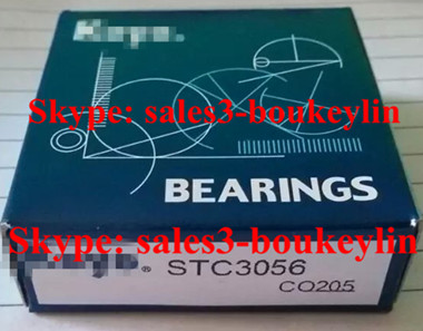 STC3056 Tapered Roller Bearing