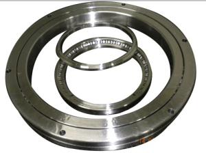 RE50040 Cross Roller Bearings,RE50040 Bearings SIZE 500x600x40mm