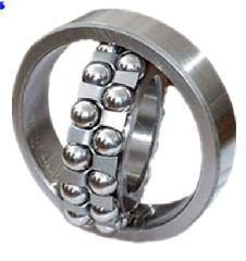 2300 bearing 10*35*17mm