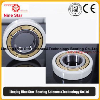 6016m motor bearings 80x125x22mm 6016m bearing 80x125x22 for Electric motor bearings suppliers