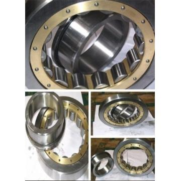 NJ2320 E/EMC3 Cylindrical Roller Bearing