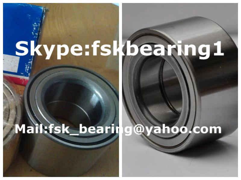 BTH-0022 ABRear Wheel Bearing 82 × 140 × 115mm