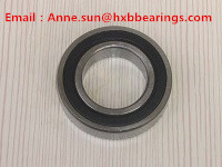 6210 ZZ ball bearing