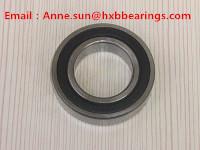 6212 ZZ ball bearing