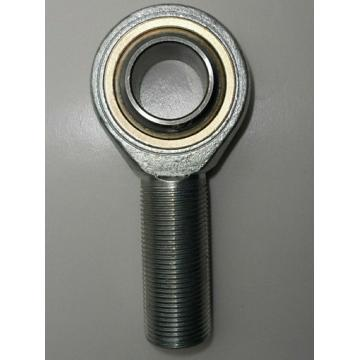 rod ends with male thread SA5T/K