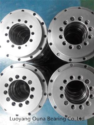 YRT180 rotary table bearing