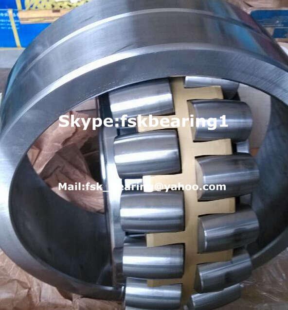 Large Size 238/710 CAMA/W20 Spherical Roller Bearing 710x870x118mm