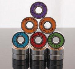 608-2Z bearing