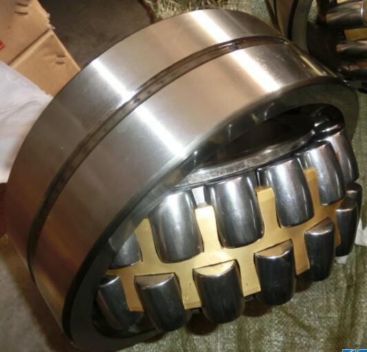 23138 CCK/W33 C3 bearing 190X320X104mm