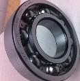 61801 high quality deep groove ball bearings