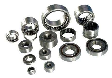 RNA4910 Needle roller bearing 58*72*22 mm