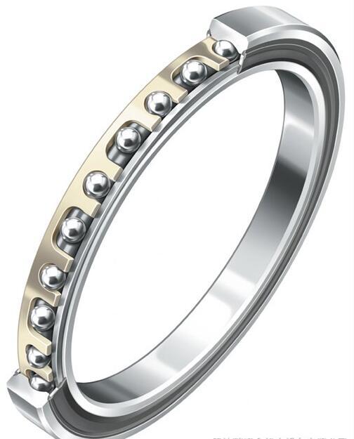 7052AC/C DB P4 Angular Contact Ball Bearing (200x460x65mm) NC lathe spindle bearing