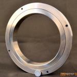 NRXT8016E cross roller bearing