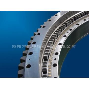 569MM slewing bearing