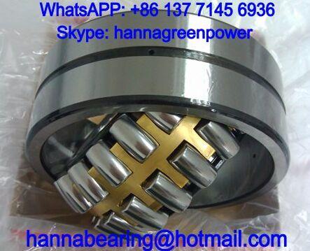 539/698K Spherical Roller Bearing 698x950x243mm
