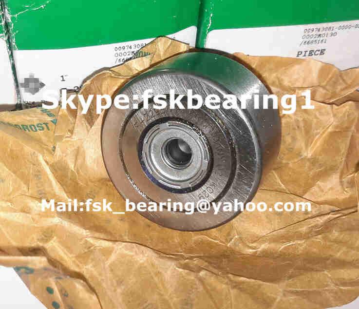F-553575.01Printing Machine Bearing