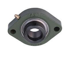 UCP208 bearing
