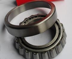 30320JR bearing 100*215*51.5mm