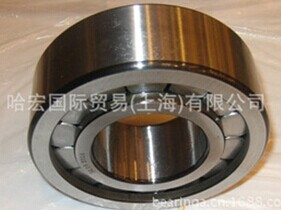 NU 1888X1 Cylindrical Roller Bearing 440x546x46mm