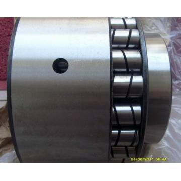 sprial roller bearing 5212