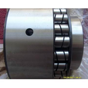 sprial roller bearing 5214