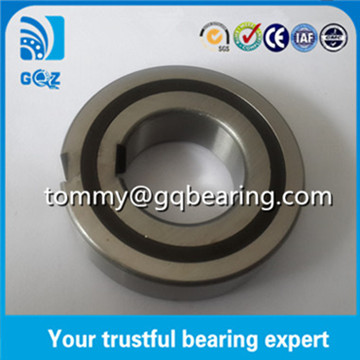 CSK40PP One Way Clutch Bearing