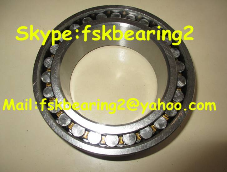 Cylindrical Roller Bearings 100RU02 100x180x34mm