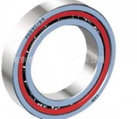 718/850 Angular Contact Ball Bearing 850x1030x82mm