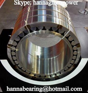 Z-511605.ZL Rolling Mill Bearing 145x210x155mm